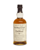Balvenie 1976 21 Year Old 'PortWood'